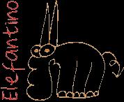 Elefantino.sk