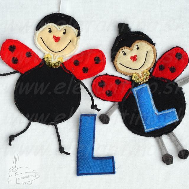 lienka L
