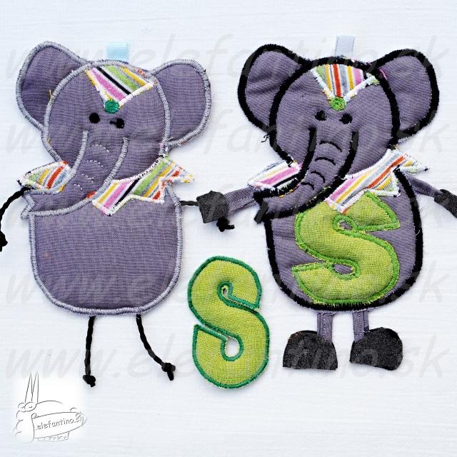 slon s